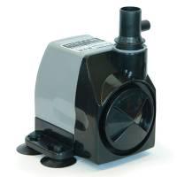 Hailea HX-4500 Adjustable Pump - 2000L/hr