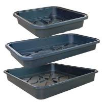 PLANT!T Flood and Drain Tray