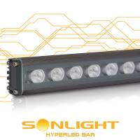 Sonlight Hyperled Agro BAR  - 60cm - Grow and Bloom