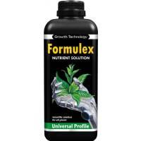 Growth Technology - Formulex 300ml