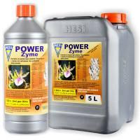 Hesi - PowerZyme