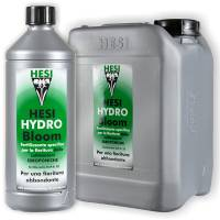 Hesi - HYDRO Bloom