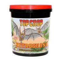 Top Crop - Nitroguano - 600gr