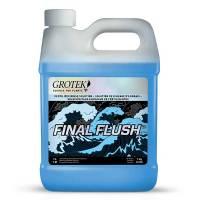 Grotek Final Flush Regular 1lt