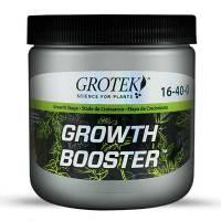 Grotek Vegetative Growth Booster 300g