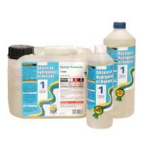 Advanced Hydroponics - Dutch Formula Grow 60L