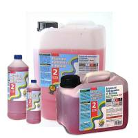 Advanced Hydroponics - Dutch Formula Bloom 250ml