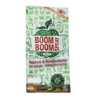 Biotabs - Boom Boom Spray - 5ml