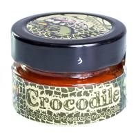 Hot Chilli Sauce - Crocodile 42G