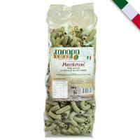Canapa Lucana - Hemp Maccheroni 500G