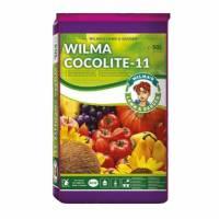 Atami - Wilma Cocolite 11 - 50L