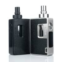 Joyetech eVic AIO Kit - Black