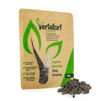 Vertafort All-in-One Fertilizer in Pellet - 100g