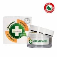 Annabis - CREMCANN OMEGA 3-6 Regenerating