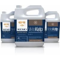 Remo Nutrients - VeloKelp
