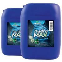 VitaLink Hydro MAX Grow HW A+B 10L