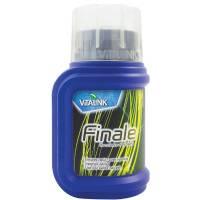 VitaLink Finale 250ml