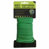 Soft Garden - Plant Bending Wire 5mm x 5m
