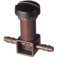 Blumat - 3mm In-line Dripper for tubing