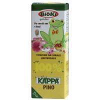 Antika Officina Botanika - Organic K-Pine 100g