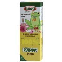 Antika Officina Botanika - Organic K-Pine