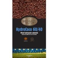 Gold Label - HydroCoco 60/40 45L