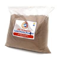 Guano Kalong - Lava & worm powder - 5L