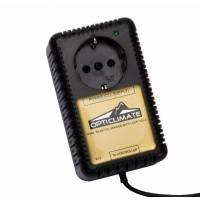 CO2 Sensorfor Maxi Controller (DUAL-BEAM) 5m cable