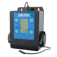 Ram Air-Pro II - Fan Speed Controller