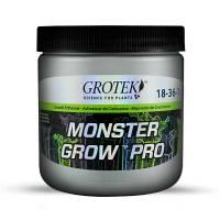 Grotek Monster Grow Pro 2,5Kg