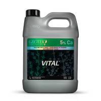 Grotek Organics Vital 4L