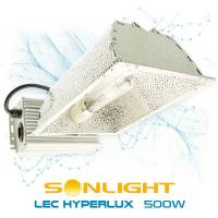 Sonlight LEC Hyperlux 500W