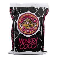 Monkey Soil - Monkey Coco 50L