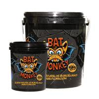 Monkey Soil - Bat Monkey 5kg