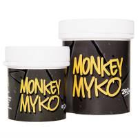 Monkey Soil - Monkey Myko