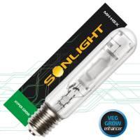 Grow Lamp 400W MH Sonlight - Growth