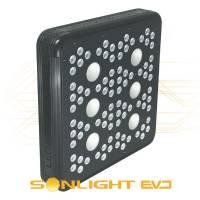 Sonlight EVO hyperLed Lamp 300W