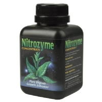 Nitrozyme 300ml - Grow Technology