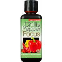Chilli Focus 300ml - Grow Technology