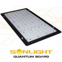 Sonlight Quantum Board 150W