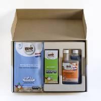 Biotabs - Starter Pack