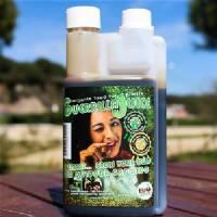 Biotabs - Guerilla juice