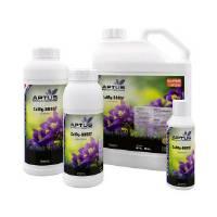 Aptus - CaMg Boost