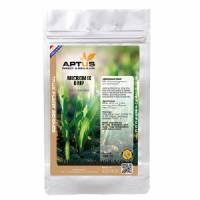Aptus - Micromix DRIP - 500gr