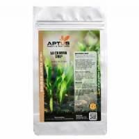 Aptus - Micromix DRIP