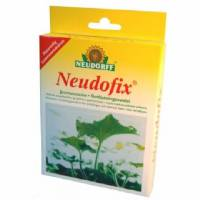 Neudofix - seedling powder - 40 g