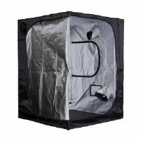 Mammoth PRO+ HC 150 - 152x152x225cm - Grow Box
