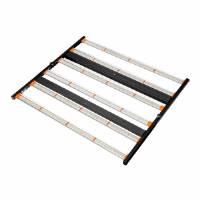 Lumen King - Led light fixture - 630W
