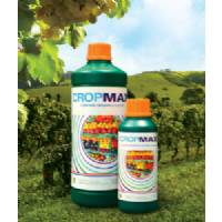 CropMax - organic liquid fertilizer - 250ml