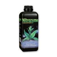 Nitrozyme 1L - Grow Technology
